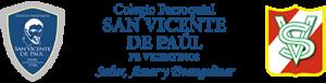 Colegio Parroquial San Vicente de Paul