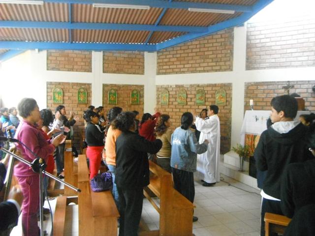 pastoral carcelaria2