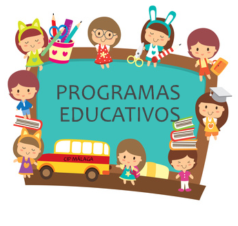 programas-educativos