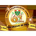 Colegio Parroquial: